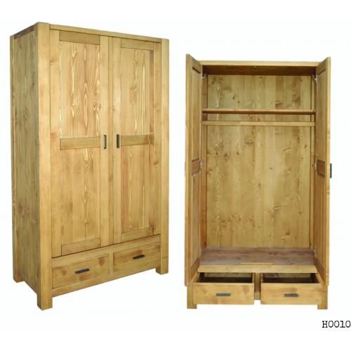 Heidi szekrény