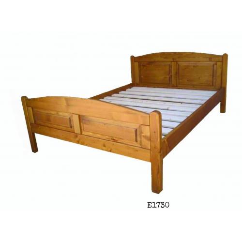 Edelweiss ágy