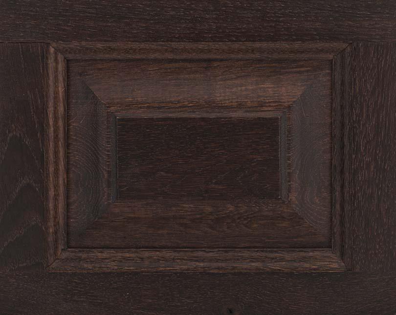 Tölgyfa csokoládé-csak tölgyfa munkalaphoz választható