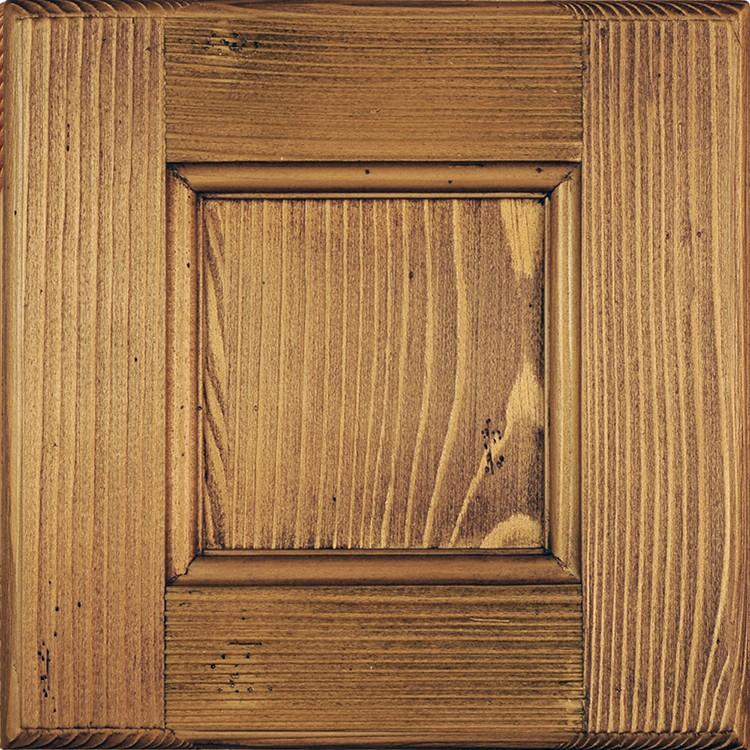 Anglia antik felületmart méhviaszolt kialakítás