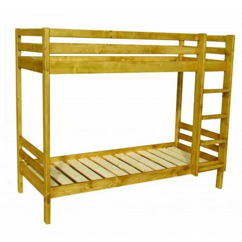 Emeletes ágyak, gyerekágyak
