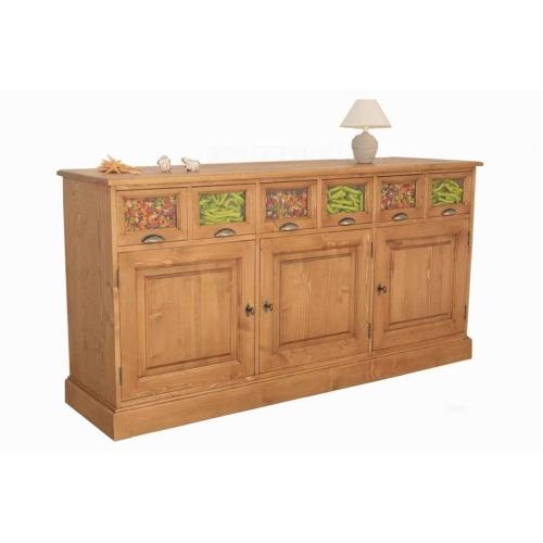 Edelwiess bútorcsalád