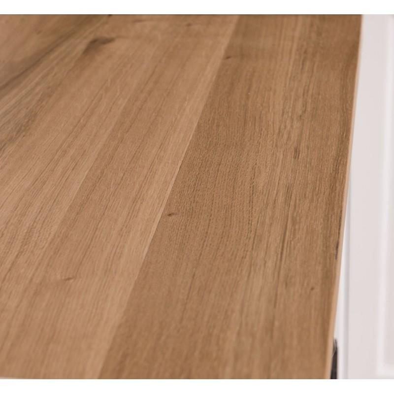 Provance  fenyőfa francia stílusú konyhabútor