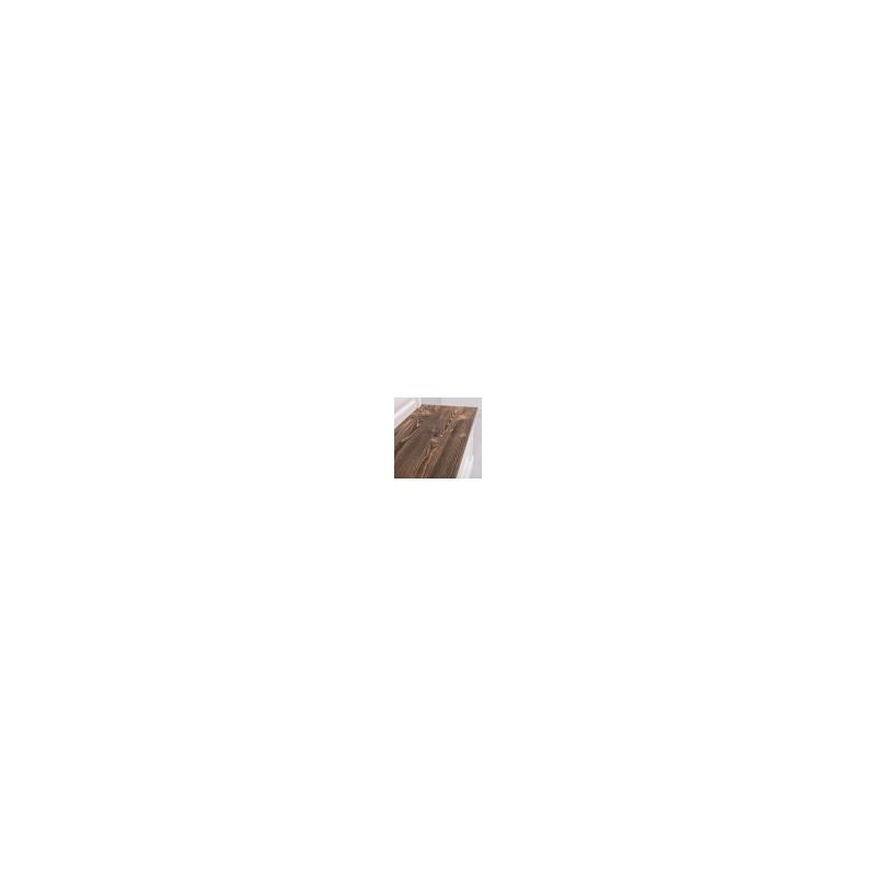 Provance  fenyőfa francia stílusú előszobafal PR366spec