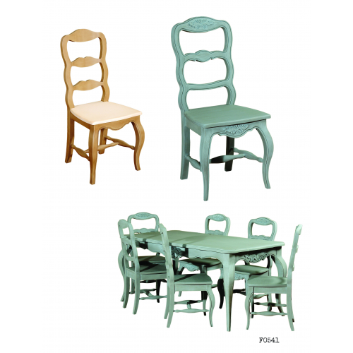 Frankfurt szék