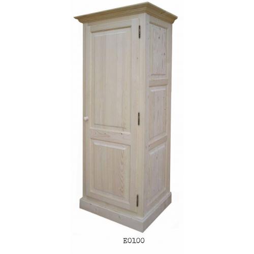 Edelweiss  szekrény