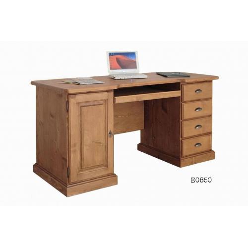 Edelweiss íróasztal