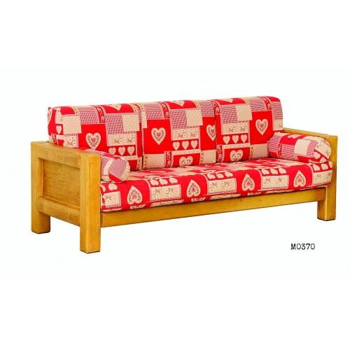 Maienfeld kanapé